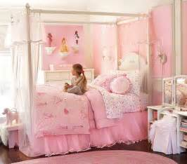 Little Girls Bedrooms Little Girls Bedroom Ideas New Kids Center