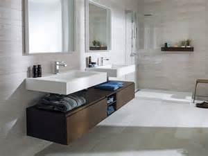 krion 174 collections de salle de bain porcelanosa