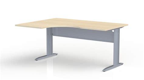 table de bureau but 340 35 ht