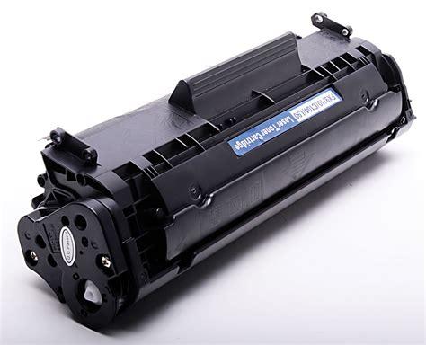 Toner Fx9 canon fx9 compatible black toner cartridge sos ink canada
