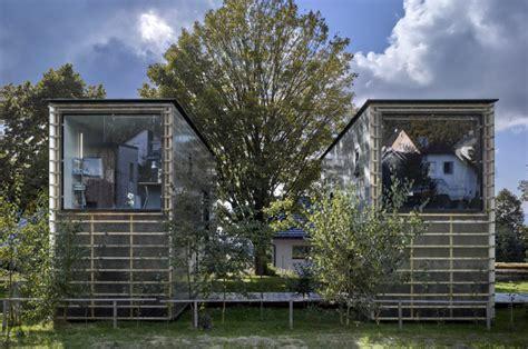 zen homes origin 225 ln 237 dřevěn 253 dům v liberci je nejlepš 237 stavbou čr
