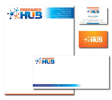 business letterhead creator create a letterhead with logo docoments ojazlink
