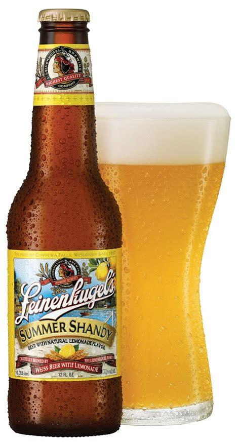 the brew guru the brew guru tastes leinie s summer shandy or half beer but not half bad