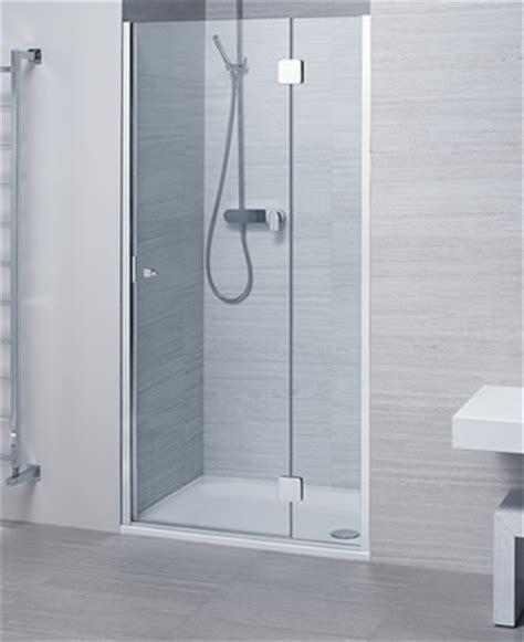 porte x doccia porta doccia a nicchia in cristallo