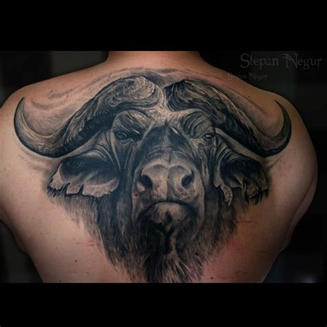 wonderfull angry bull tattoo best tattoo ideas gallery