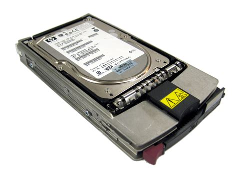 Hardisk Server Scsi Hp 40pin hp 365695 009 bd30089bba maw3300nc 300gb 10k rpm wide ultra320 scsi 3 5 quot hdd