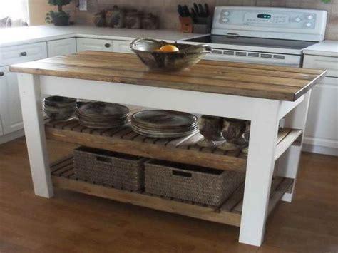 design   kitchen island creative