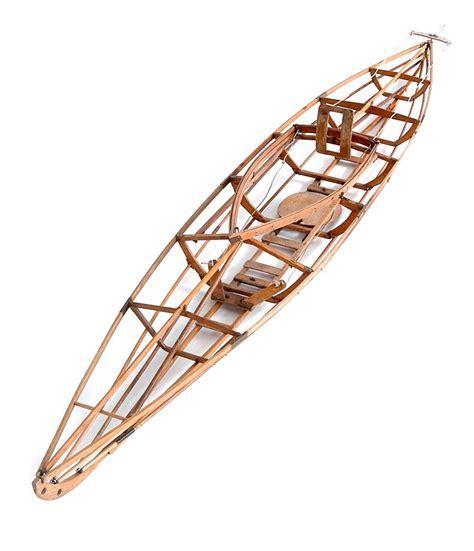wooden boat frame plans klepper wooden frame floating my boat pinterest