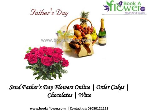 send s day send father s day flowers order cakes