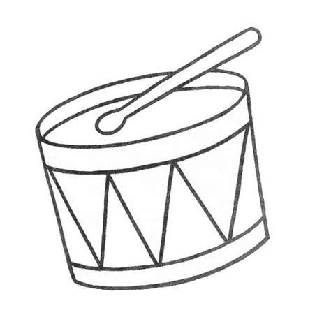 drum pattern templates patchcolagem applique instrumentos musicais music