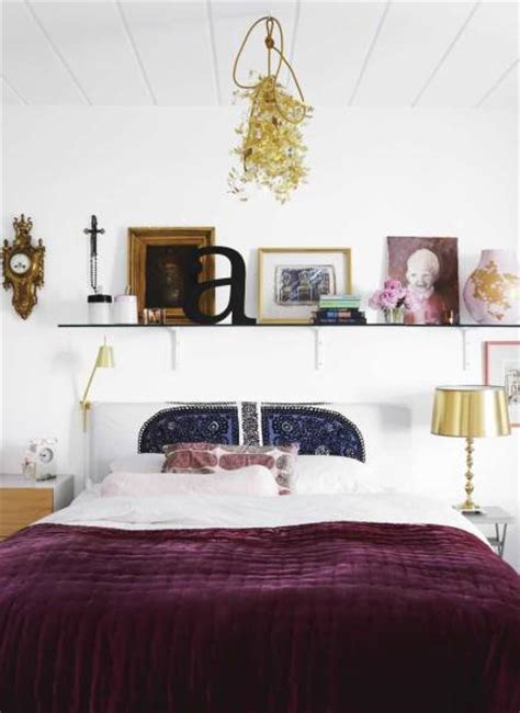 shelf over bed styling idea 69 shelf above bed furnnish