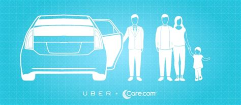 Marvelous Uberfamily #2: Uber-Family.jpg