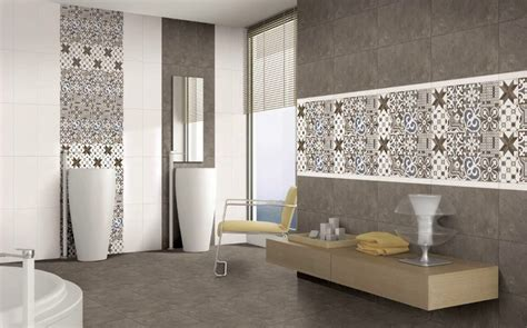 Home Front Tiles Design Indian Style