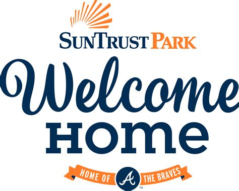 home improvement sales 28 images hiri forecast cites