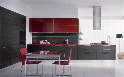 modern furniture kitchen kitchen remodeling including modern kitchen cabinets