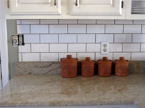 marble subway tile kitchen backsplash white marble subway tile backsplash basement and
