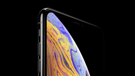 hml khlfyat hatf iphone xs oiphone xs max mn hna aaalm aabl