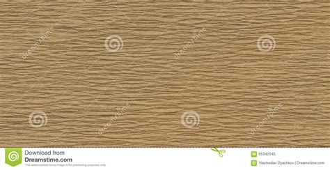 wood pattern tissue paper wood texture of yellow brown tissue paper background or
