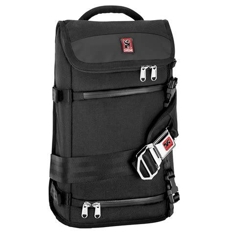 chrome bag chrome niko messenger bag evo