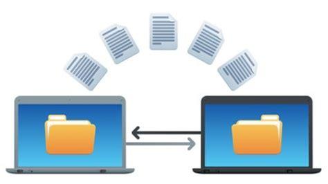 file sharing websites top  file sharing websites