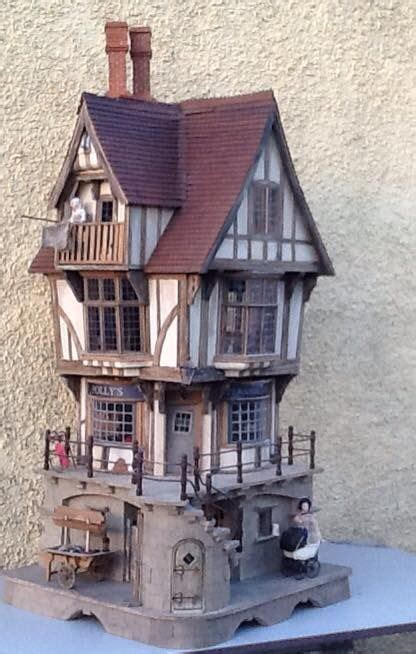 great medieval house plan miniatures pinterest 17 images about doll houses on pinterest vintage