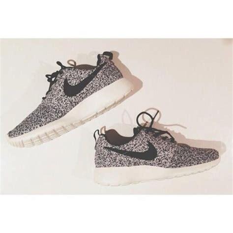 nike animal print shoes shoes nike nike shoes with leopard print leopard print