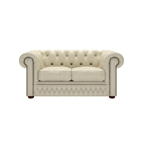 Two Seater Sofa Bed Knightsbridge 2 Seater Sofa Bed From Sofas By Saxon Uk