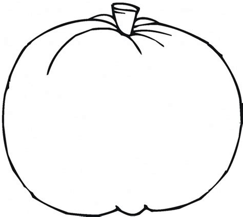 square pumpkin coloring pages spookley the square pumpkin coloring pages color online