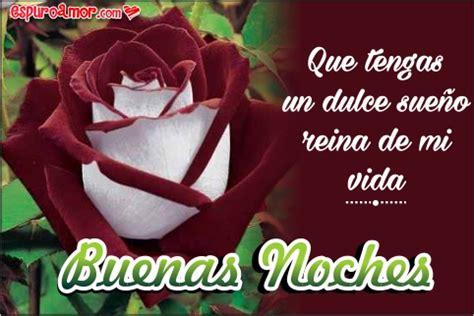 imagenes de feliz noche mi niño im 225 genes de rosas con frases para dar las buenas noches