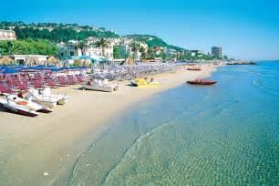 residence porto san giorgio servizi offerti da house 171 casa vacanze nelle marche