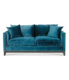 teal colored couches jonathan louis quot mystere quot sofa from dillard s 699 this