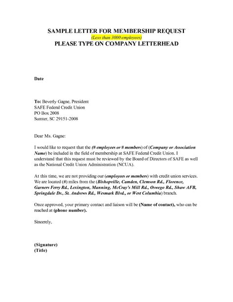 contract cancellation letter template samples letter