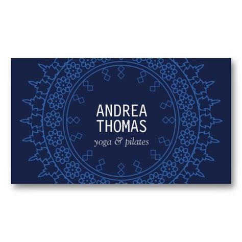 circle business card template 17 best images about business cards for teachers