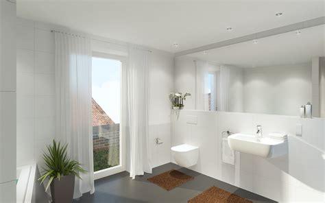 kleines badezimmer umgestaltet ideen budget kleines bad renovieren kleines bad renovieren ideen m
