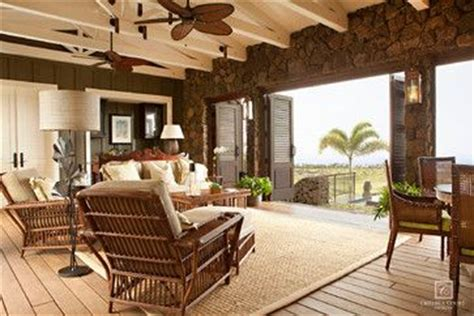 plantation home decor 25 best ideas about plantation style homes on pinterest