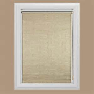 home depot window shades roller shades blinds window treatments the home depot