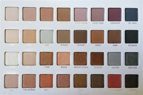 Lorac Pro Palette 3 Eyeshadow Makeup We4 lorac mega pro 3 palette review and swatches honeygirl s world lifestyle