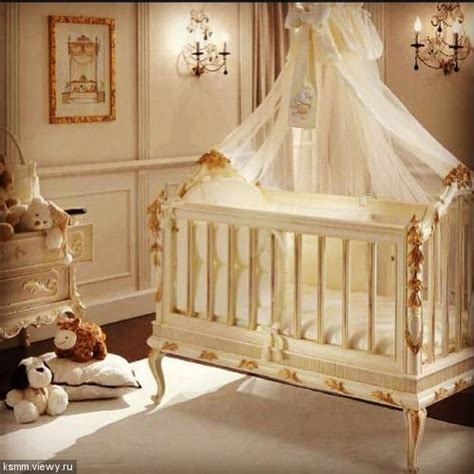 baby hates crib 135 best images about baby cribs bassinettes on