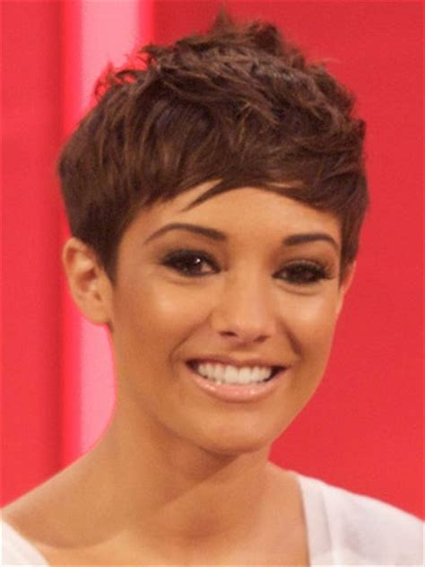 Frankie Lyons Recent Blonde Hairdo | frankie bridge new haircut search results hairstyle