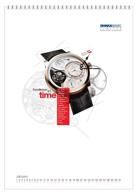 desain kalender terbaru 2016 mencetak desain kalender unik eksklusif ayuprint