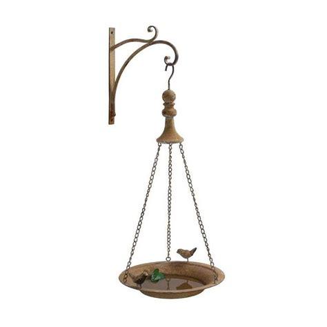 Hanging Bird Feeders Best 25 Hanging Bird Feeders Ideas On Diy