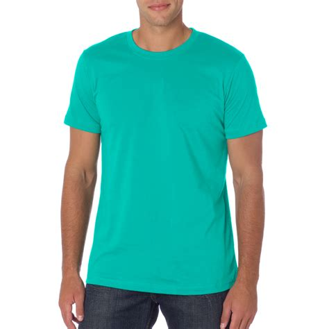 teal color shirt canvas unisex wholesale custom printed bulk personalized