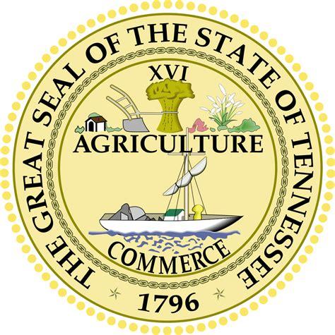 United States Senate election in Tennessee, 2018   Wikipedia