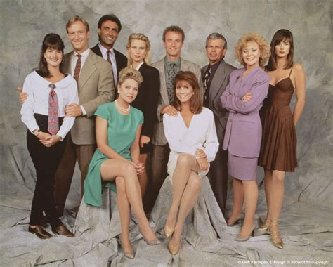 scow landing knots landing tv pictures to pin on pinterest pinsdaddy