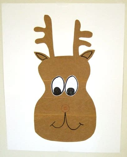 pin the nose on rudolph template pin the nose on rudolph new calendar template site