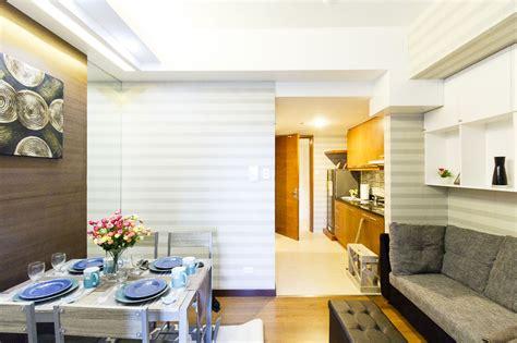 condo  sale  marco polo residences cebu grand realty