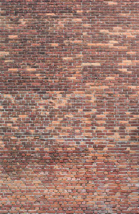 Home Office Wall by Brick Wall Brick Wall Texture Brick Wall Bricks Bricks