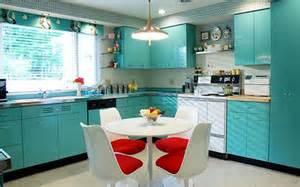 superb Interior Decorating Ideas For Kitchen #3: modern-kitchen-design-photo-26.jpg