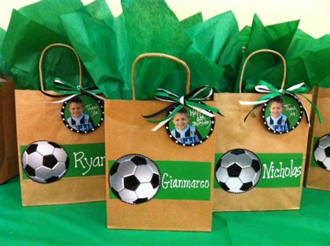 soccer themed birthday decorations 25 best ideas about soccer birthday on