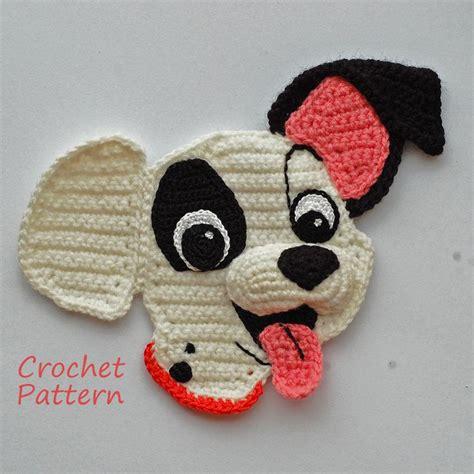 free patterns applique crochet 360 best images about applique crochet on pinterest free
